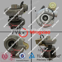 Turbolader TD07S 49187-00271 ME073573 49187-01010