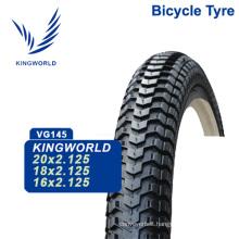 16X2.125 Small Child Bike Tire