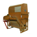 DONGYA 5TG-70 0907 Homeuse mini thresher for rice