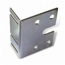 Estante de metal que sella la estante de la conexión de la ayuda de los muebles