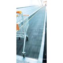 Transportador Passageiro de Calçada de Alta Qualidade