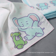 beautiful fashionable hankerchief
