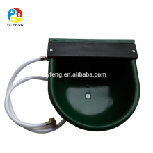 WATER TROUGH PLASTIC BOWL AUTOMATIC FLOAT DOG CAT SHEEP HORSE WATER TROUGH PLASTIC BOWL AUTOMATIC FLOAT DOG CAT SHEEP HORSE