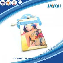 Ultra Fiber Jewelry Bag Low Price
