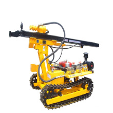 Plataforma de perforación rotatoria de alta frecuencia para la venta