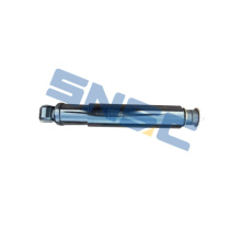 Sino Truck Howo Front Shock Absorber