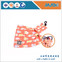 Microfiber Glasses Cleaning Cloth in Bag