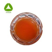 Жидкое масло с лютеиновым маслом и экстрактом календулы 20% Softgel