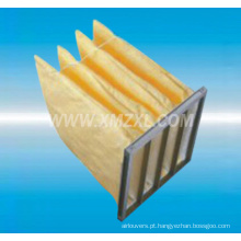 Air-Bag Filter(F5)
