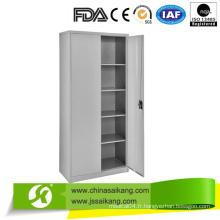 Cabinet de premiers secours de Cabinet d'instrument d'hôpital pour la médecine de stockage (SKH053)