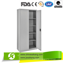 Hospital Instrument Cabinet First Aid Cabinet for Storage Medicine (SKH053)