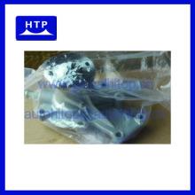 Dieselmotor Teile WASSERPUMPE für KUBOTA V1505 MIT 69MM IMPELLER 16239-73430 16259-73032 16259-73032