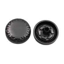 Button-29174-1 (2.9g)