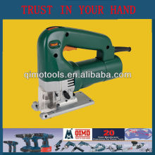 Chinese woodworking hand jig saw
