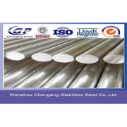 ASTM 316L Bright / Polished Stainless Steel Round Bar Hot R