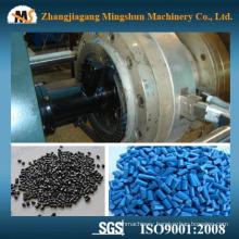 PP Granules Making Machine (MSZL)
