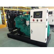 Высокое качество 37.5 ква/30 кВт генератор CUMMINS (GDC38*ы)