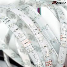 Controlador de WiFi para la tira estándar del LED 5meter de SMD