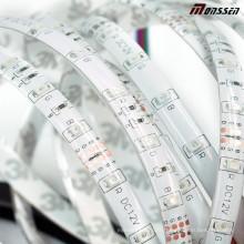Contrôleur Wi-Fi pour bande SMD 5meter LED standard
