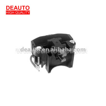 940 038 168 Voltage Regulator