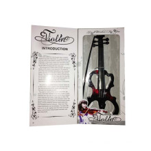Instrumento musical caliente de la venta Voilin con la luz (10196469)