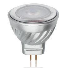 LED Landschaft MR11 Scheinwerfer mit CREE Chip