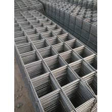 "4""X4"" Welded Wire Mesh Panel"