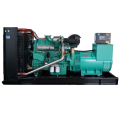 10-1875KVA Good price super quiet generator for hot sale with CE