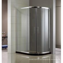 Cuadrante de la cabina de ducha / puerta de la ducha (HL-249Q)