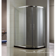 Quadrant Shower Enclosure/Shower Door (HL-249Q)