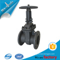 Big big size 24'' GB / GOST / ANSI GATE VALVE IN STANDARD ONLINE SHOPPING