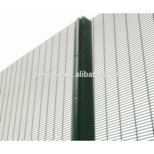 High security fence netting,358 Welded Security Fence ( factory price)