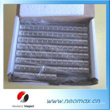 Kleine Neodym-Magnete Großhandel