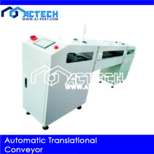 Automatic PCB Translational SMT Conveyor