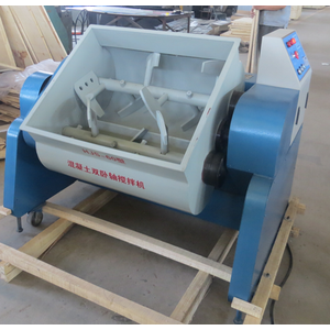 laboratory Mobile Small Concrete Electric Mixer Machine Price For Sale