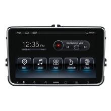 Auto GPS für Volkswagen Universal Android DVD Player