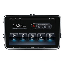 Car GPS for Volkwagen Universal Android DVD Player