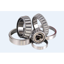 30311 30312 30313 30314 30315 30316 Single Row Taper Roller Bearing