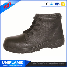 Factory Safety Shoes / Boots for Workman