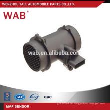 Qualitativ hochwertige Mass Air Flow Sensor für Auto 000 094 09 48, 0 280 217 114, 0 280 217 115