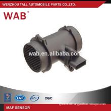 High quality Mass Air Flow Sensor for car 000 094 09 48, 0 280 217 114, 0 280 217 115