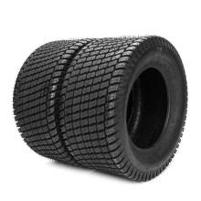 23x10.5-12 4PR pneu vtt Grass Golf chariot