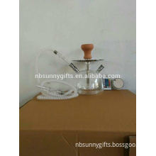 Professional Manufacturer High Quality acrylic hookah