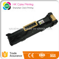 Remanufactured Phaser 5500/5550 Drum Cartridge for Xerox 113R00670