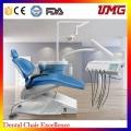 Dental Stuhl Ersatzteile: Dental Stuhl Rahmen mit Metall