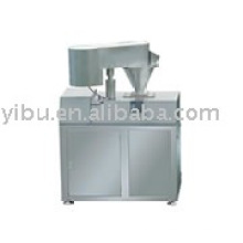 GK Dry Granulator in der Apotheke verwendet