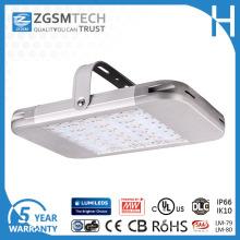 Thd <10% 160W LED iluminação industrial com Ce RoHS
