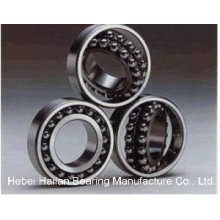 Self Aligning Ball Bearing1200 1302 2204 2305