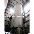 Thiamine Pressure Spray Drying Machine