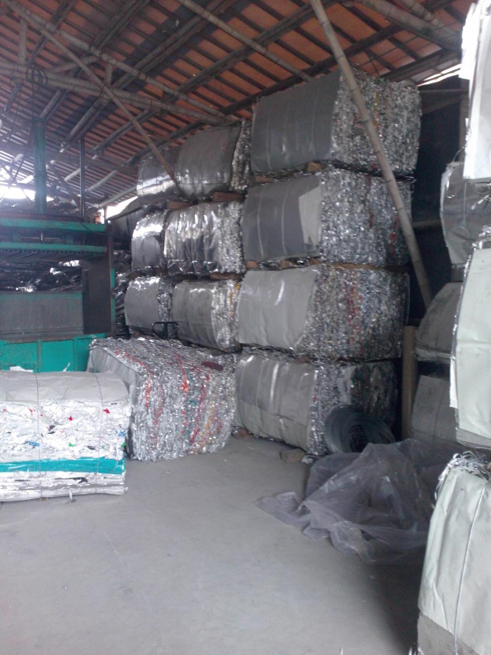 aluminium caravan panels separator